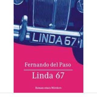 Linda 67 — Fernando del Paso