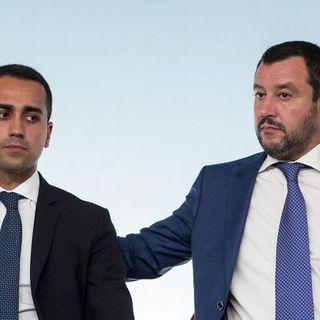 Il Mes riavvicina Salvini e Di Maio: entrambi dicono no al Meccanismo