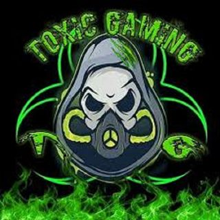 Episode 15: Toxic Gaming Community