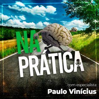 T1#01 Aprendizagem Experiencial Lúdica | Paulo Vinicius Souza