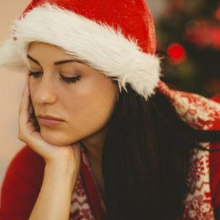 Emociones navideñas