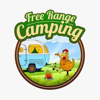 How FreeRangeCamping.com.au Started! - Rob Catania