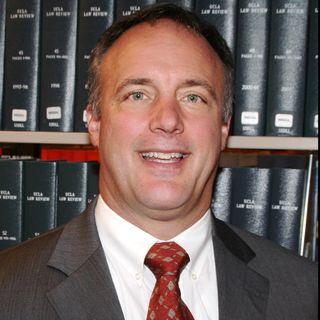 Ward Heinrichs: Workplace Discrimination Laws
