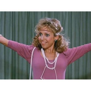 Episode 314: Joysticks (1983)