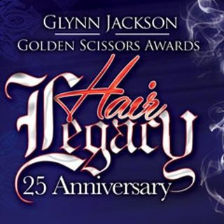 Glynn Jackson's Golden Scissors Awards Celebrates 25th Anniversary in St. Louis