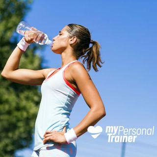 Magnesio e Potassio: perché sono importanti per l'attività fisica
