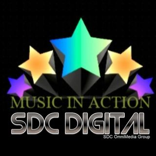 SDC Digital Notes for July 23 2019