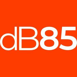 Decibelio85 Podcasts