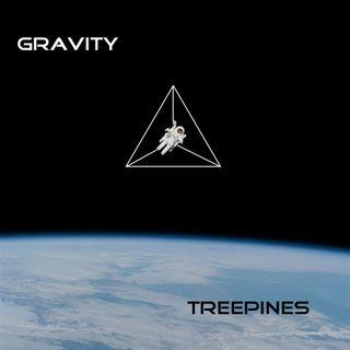 Turning - TreePines