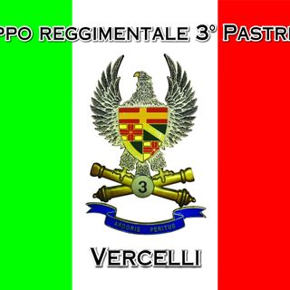 L'Italia ascolta il Piave puntata 20 Gen