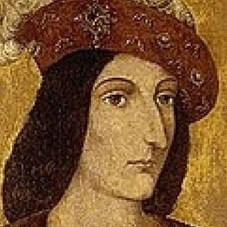 Baccalà - racconto 02 - Il viaggio del baccalà dalla Norvegia a Venezia - di Antonio Di Lorenzo