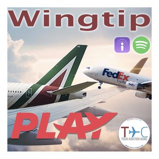 """PLAY, Alitalia and how Boeing played """"Pen Pineapple Apple Pen"""""""