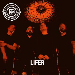 Interview with Lifer