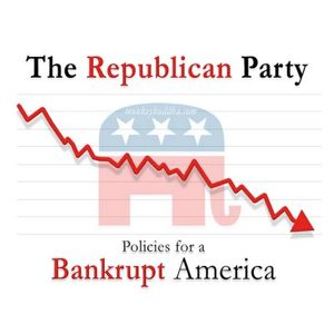 (2010/09/26) A look at the Republican Tea Party (GOP)