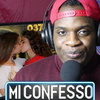 Confessione di un Omofobo | OMJ Podcast 037