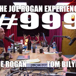 #999 - Tom Bilyeu
