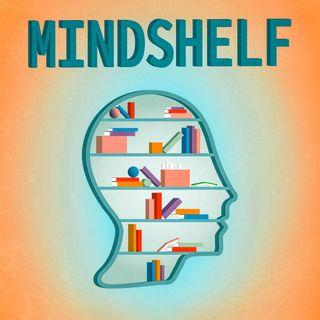 Mindshelf - Libri per la mente