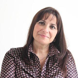 Pina Esposito - consigliera Aisla | Il governo promette di reintegrare i fondi sociali | 03-04-2017