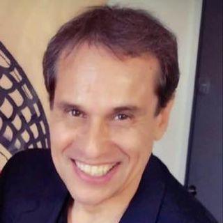 Francisco Xavier Aguirre