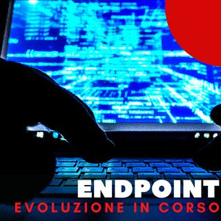 Ep. 12 - L'evoluzione dell'Endpoint sotto i colpi del cybercrime | EXCLUSIVE NETWORKS/SENTINELONE