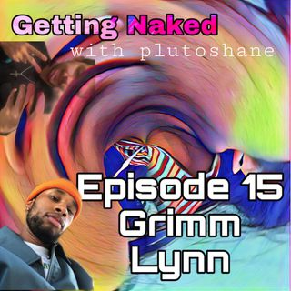 Edible D!*k (GN Ep. 15 ft. Grimm Lynn)