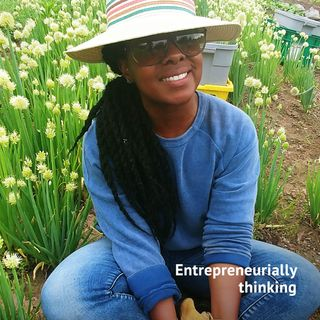 ETHINKSTL 144: Shannon Thompson | Indie Eatery