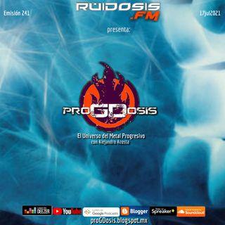 proGDosis 241 - 17jul2021 - Anima Mundi