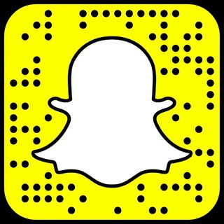 A1: Snapchat Instagram (Part 1)