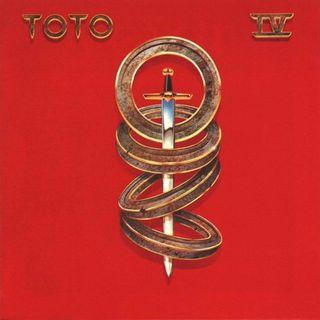 Addio Toto, una figuraccia epocale e nuovi concerti metal in Italia