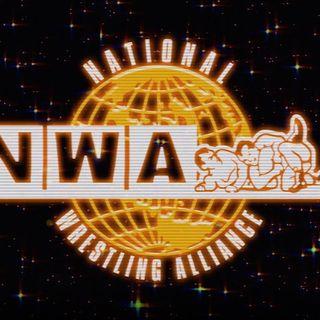 NWA: The Legacy Series