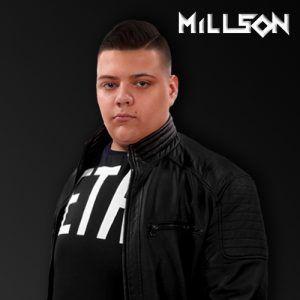 Millson Atomic Session 09-11-2018