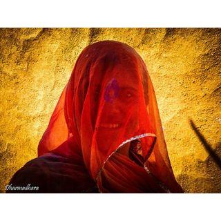 8 Puntata di Stay Tuned di Dharma & Padme 24 aprile