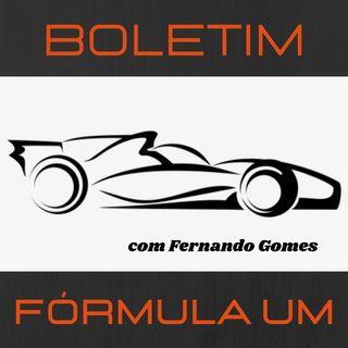 BOLETIM GP EMILIA ROMAGNA 18 04 21