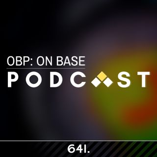 Season Premiere: Hall of Fame, Blue Jays, Astros Cheating