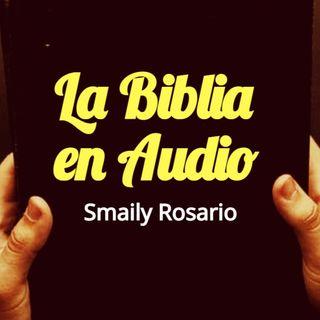 2 Timoteo 3.16 Toda la Escritura es inspirada por Dios, y útil para enseñar, para redargüir, para corregir, para instruir en justicia