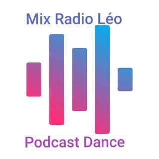 01 Episódio - Léo Mix
