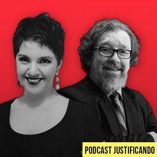 A atuação do STF no Inquérito das Fake News - Podcast Justificando #59