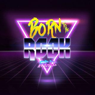 Born To Be Rock - Lynyrd Skynyrd
