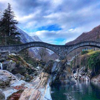 #KeepSWYing en Suiza