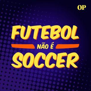 #00 - Final da Libertadores e reta final da fase de grupo da Champions