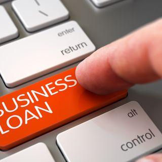 Small Business Loans from Siyakha Organisation - Nigel Thatcher & Brian Ridgeway