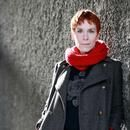 "Tana French on ""The Witch Elm"""