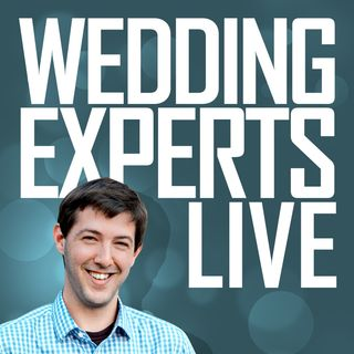Wedding Experts Live