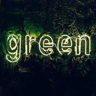 Los 7(+3) pecados capitales del greenwashing | Vendrán lluvias suaves #03