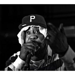 DJ KBA Killa Season  Sean Price vs Prodigy