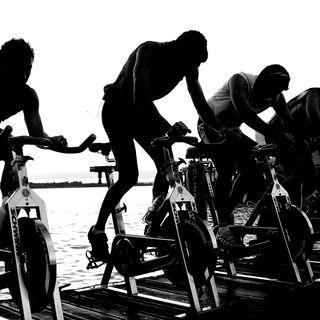 Ciclismo Indoor 05-02-2019