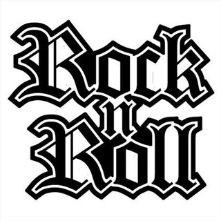 BEST OF CLASSIC ROCK LIVE playlist da classikera #1321 #whatif #wearamask #stayhome #Loki #f9 #xbox #LaRemesaMala