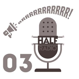 HalFreddo!