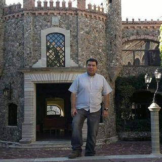 gallardo_toño