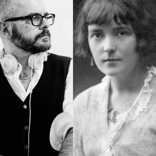 S9P1 - Katherine Mansfield, Fiori segreti e altre poesie
